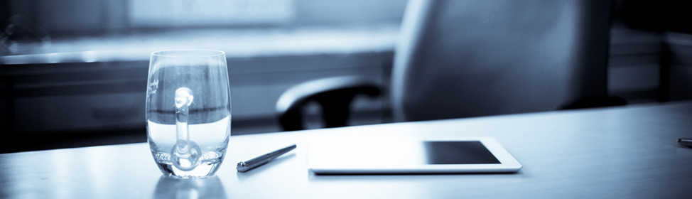 companies corporate governance law business organization essay The corporate governance framework also depends on the legal, regulatory,   both terms address control of corporations but governance has always required.